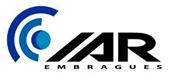 IAR embragues