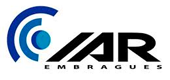 IAR embragues